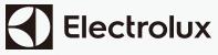 エレクトロラックス社