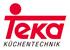 TEKA社